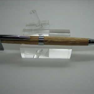 Beech Streamline Pencil