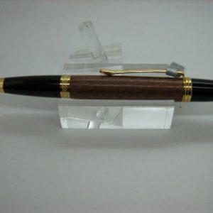 Leopardwood Stylus Pen