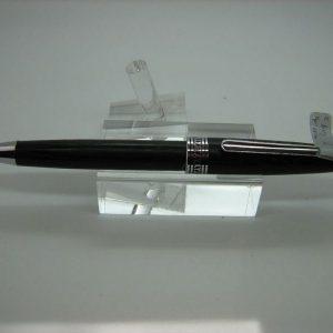 Bog Oak Stylus Pen
