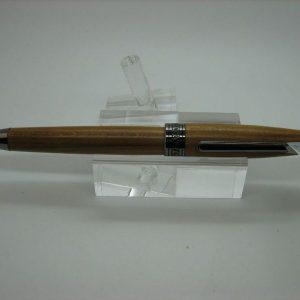 Laburnum Stylus Pen