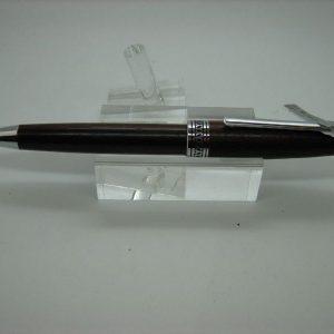 Rosewood Stylus Pen