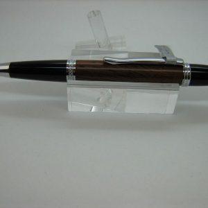 King Cocobolo Stylus Pen