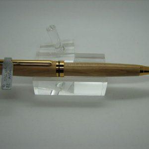 Olive Ash Designer pen