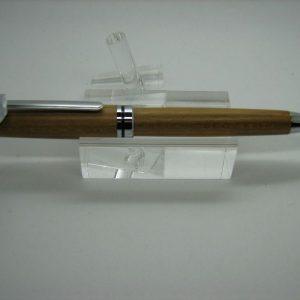 Laburnum Designer pen