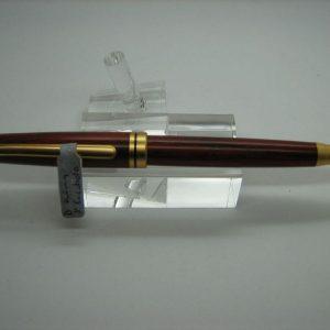 King Cocobolo Designer pen