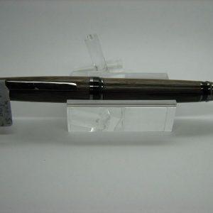 Bog Oak Cigar Pen