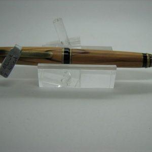 Olivewood Cigar Pen