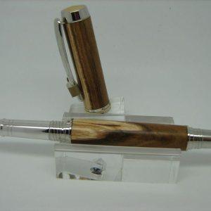 Laburnum Rollerball Pen