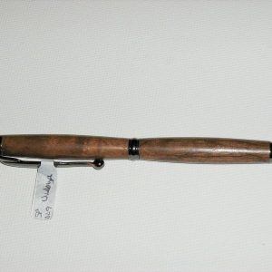 Umbya Slimline Pen